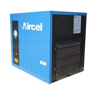 AXHP-100-3625 Refrigerant Dryer 100 SCFM, 3625 PSIG