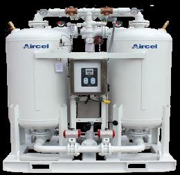AHLD-500R AC