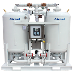 AHLD-1000R