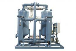 ABP-3000 Blower Purge Desiccant Dryer, 3000 SCFM