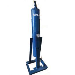 AKC-30 Carbon Adsorber 30 SCFM