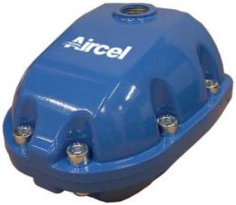 AMF Magnetic Float Drain
