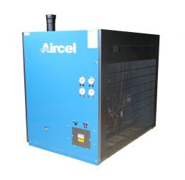 APET-860 Specialty Pressure Refrigerated Dryer