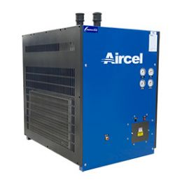 APET-415 Specialty Pressure Refrigerated Dryer